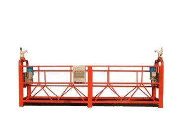 zlp500 подвесное оборудование для подвесной платформы для наружной стены