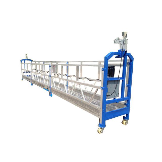 оцинкованная-подвесная антенна-платформа-платформа (2)