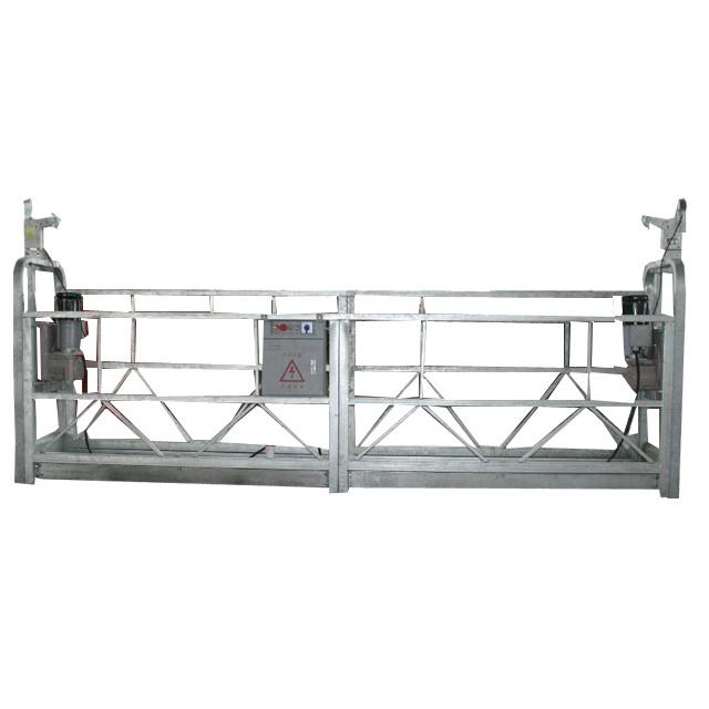 оцинкованная-подвесная антенна-платформа-платформа-цена (5)