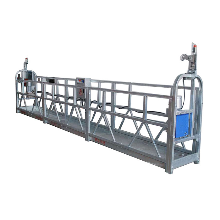 окна-чистка-колыбель-антенна-платформа-платформа-цена (1)