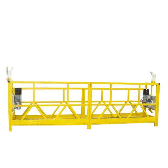 оцинкованная-подвесная антенна-платформа-платформа-цена (1)